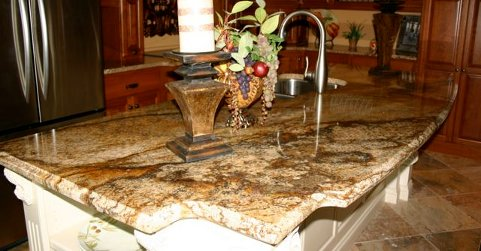 Kitchen Countertops Granite Stone Backsplash Tiles Marble And More Rhode  Island And Massachusetts Providence