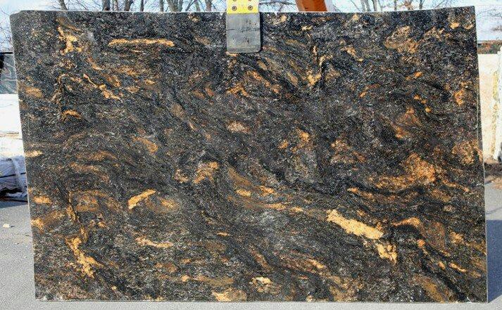 Marble Amp Granite Countertops Backsplash Tile Fireplace